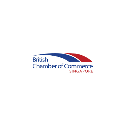 2 British Chamber of Commerce