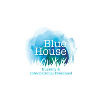 4 Blue House International School