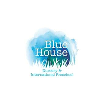 4 Blue House International School